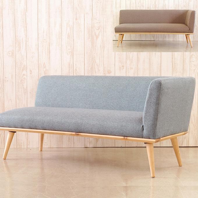 U0026quot;Single U0027 Sofa Sofa Two Seat Sofa Two Seat Sofa 2 Persons, ...