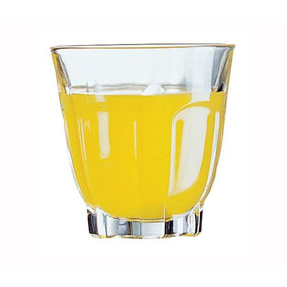 『アルカード タンブラー 6個セット』 タンブラー グラス 水 ウォーター ソフトドリンク アルカード アルカードシリーズ カフェ レストラン 普段使い ソーダガラス アルコロック アルク・インターナショナル フランス 父の日