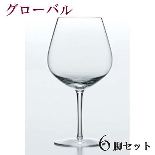ワイングラス 『ディアマン ブルゴーニュ 740ml 6脚セット』 赤 セット 白 白ワイン用 赤ワイン用 ギフト 種類 wine ワイン DIAMANT セット ブルゴーニュ キャンティ ボルドー ブルゴーニュワイン ディアマン 父の日