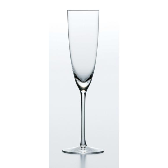 『ディアマン シャンパン 165ml 6脚セット』 シャンパングラス シャンパン ディアマン ディアマンシリーズ ファインクリスタル ファインクリスタルガラス 強化クリスタル イオンストロング ワイン 東洋佐々木ガラス DIAMANT ドンペリ キャンティ 父の日