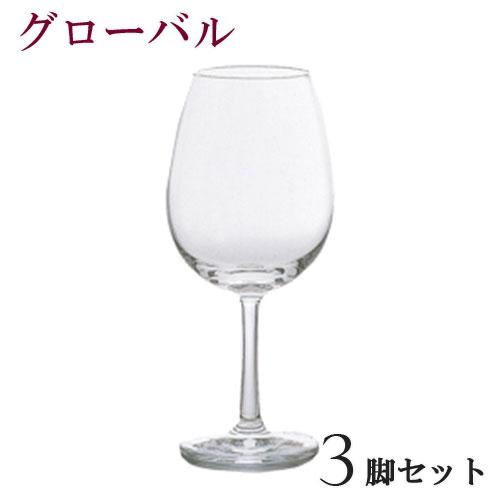 ワイングラス 『プロローグ ボルドー360 3脚セット』 赤 セット 白 白ワイン用 赤ワイン用 ギフト 種類 wine ワイン セット ペア 白ワイン用 ボルドー ボルドーワイン キャンティ プロローグ プロローグシリーズ 父の日