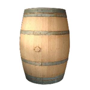 『ボルドー トランスポートバレル(新樽仕上げ)』 ワイン 樽 ワイン樽 ワインバレル ディスプレイ樽 ショップ用 店舗用 業務用 ラック ワインラック 木製 ワインバー ワイングッズ