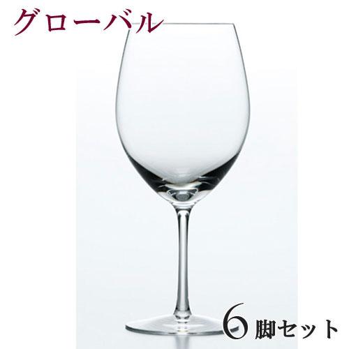 『パローネ ワイン 300ml (RN-10242CS) 6個セット』 ワイングラスセット ワイングラス コップ グラス ワインカップ クリスタルグラス 業務用グラス パーティ 店舗用 レストラン用 業務用 ホテル 六個セット 北欧 クリスタルガラス おしゃれ ギフト 贈り物 プレゼント