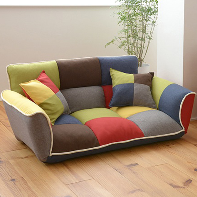 love sofas fabric cuddle chair up to 2 seats sofas ebay thesofa. Black Bedroom Furniture Sets. Home Design Ideas