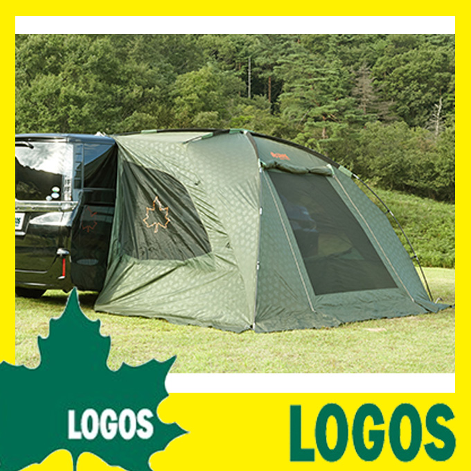 neos car side owningu0027 tent simple tent sunshade shelter screen tent awning tent cursing;   ... : tent awnings for cars - memphite.com