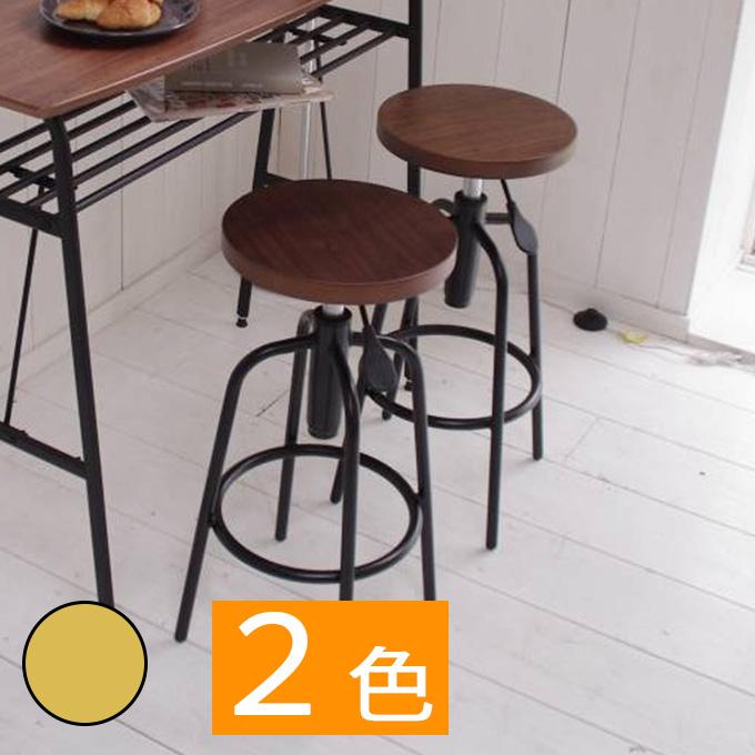 カウンターチェア おしゃれ 大人気 カウンターチェアー ハイスツール カウンタースツール 椅子 訳あり商品 ハイチェアー バーチェア イス 回転椅子 バーチェアー