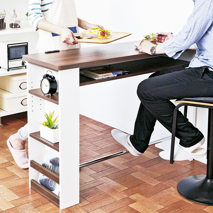 U0026quot;Counter Tableu0027 Table Bar Stools Work Units Work Table Bar Tables Cute  Fashionable
