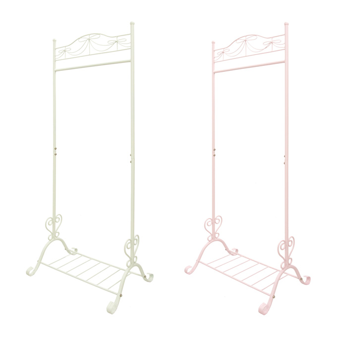 U0026quot;Hanga   Racku0027 Hanger Rack Coat Hanger Dress Clothing Hanger Coat Rack  Coat ...