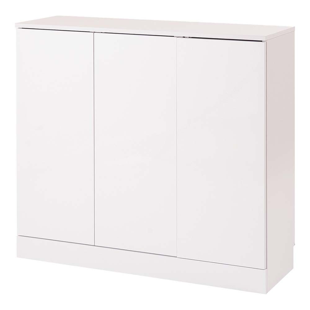 Counters under the storage door width 90 white counter under storage storage furniture kitchen storage living ...  sc 1 st  Rakuten & plank Rakuten shop | Rakuten Global Market: Counters under the ...