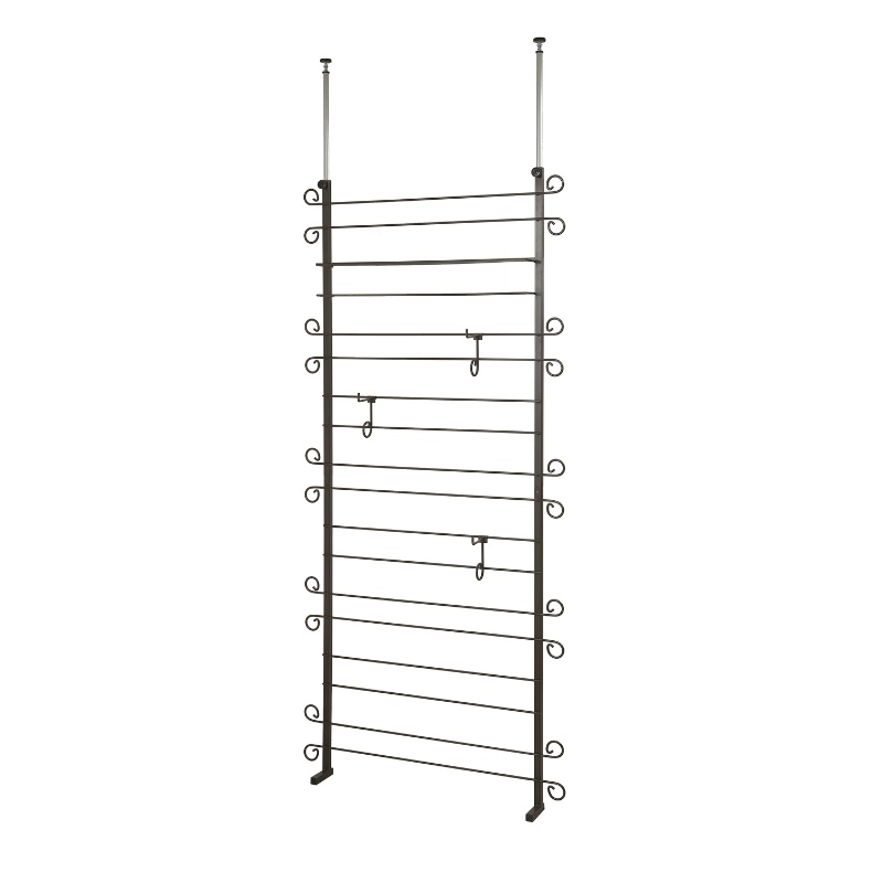 Plank 90 Cm.Plank Rakuten Shop Quot Prop Wall Curly Design Radar Rack Width 90