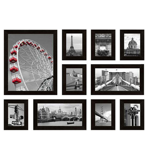 Superbe U0026quot;Art Frame New Design Concept U0027 Art Frame Frame Wall Ornament Picture  Frames Wall ...