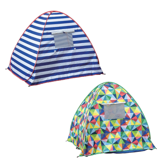 Pop-up tents tent simple tent sunshade snorkeled para shed one touch tent.    sc 1 st  Rakuten & plank Rakuten shop | Rakuten Global Market: