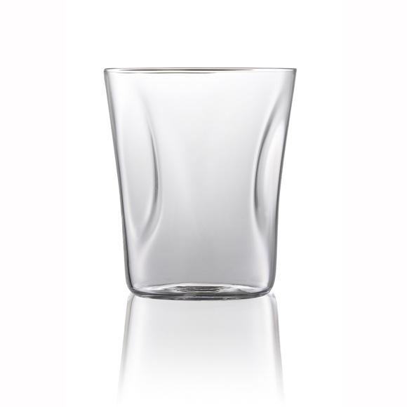 正規品 『うすはりSHIWA オールドM 6個セット』 タンブラー グラス うすはりSHIWA うすはりグラス ハンドメイド 日本製 バリウムクリスタル 松徳硝子 松徳ガラス 日本酒 ワイン まっこり お酒 父の日