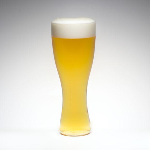 正規品 『うすはりビールグラス 6個セット』 ビアグラス グラス ビール うすはりグラス うすはり ハンドメイド 日本製 バリウムクリスタル 松徳硝子 ガラス 松徳ガラス 日本酒 ワイン まっこり お酒 父の日