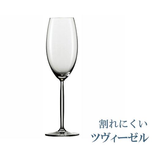 正規品 ショット・ツヴィーゼル ディーヴァ 『シャンパン 6脚セット』 シャンパングラス シャンパン ディーヴァシリーズ トリタン トリタンクリスタル トリタンクリスタルガラス ワイン ツヴィーゼル・クリスタルAG ペア ドンペリ 父の日