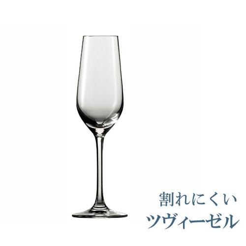 正規品 SCHOTT ZWIESEL BAR SPECIAL ショット・ツヴィーゼル バースペシャル 『シェリー 6脚セット』 ワイングラス 111224 グローバル GLOBAL ワイン wine BARSPECIAL セット クリスタル 父の日