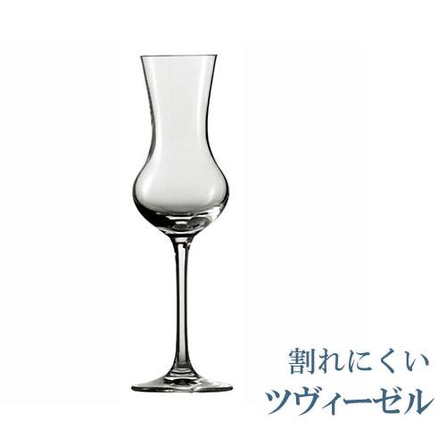 正規品 SCHOTT ZWIESEL BAR SPECIAL ショット・ツヴィーゼル バースペシャル 『グラッパ 6脚セット』 ワイングラス 111232 グローバル GLOBAL wine BARSPECIAL ワイン セット クリスタル ブルゴーニュ 父の日