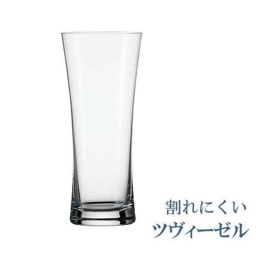 正規品 ショット・ツヴィーゼル ビアベーシック 『ラガー 6脚セット』 ビール 115271 ビアグラス ビアベーシックシリーズ トリタン トリタンクリスタル ツヴィーゼル・クリスタルAG トリタンクリスタルガラス BEERBASIC ワイン うすはり
