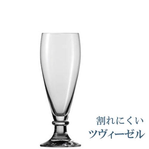 正規品 ショット・ツヴィーゼル ビアグラス 『ブリュッセル 6脚セット』 ビール 865493 ビアグラスシリーズ トリタン トリタンクリスタルガラス トリタンクリスタル ツヴィーゼル・クリスタルAG ZWIESELKRISTALLGLASAG 父の日
