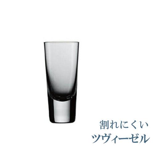 正規品 ショット・ツヴィーゼル トッサ 『スピリッツ 3oz 6個セット』 グラス 101342 タンブラー スピリッツ用 トッサシリーズ トリタン トリタンクリスタルガラス トリタンクリスタル ツヴィーゼル・クリスタルAG ワイン 父の日