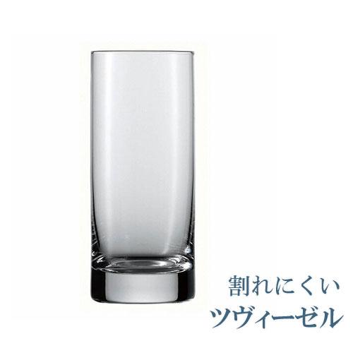 正規品 ショット・ツヴィーゼル パリ 『タンブラー 9oz 6個セット』 グラス 571703 タンブラー ワイン 焼酎 日本酒 ウィスキー ソフトドリンク 水 パリシリーズ ウォーター トリタン トリタンクリスタル トリタンクリスタルガラス 父の日