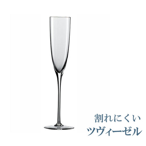 正規品 ZWIESEL 1872 ENOTECA ツヴィーゼル 1872 エノテカ 『プロセッコ 6脚セット』 ワイングラス 109587 グローバル GLOBAL wine ワイン セット クリスタル ボルドー ブルゴーニュ glass デキャンタ 父の日