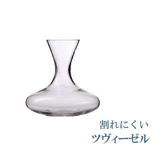 正規品 ツヴィーゼル・クリスタルガラス AG 『ディーヴァ デカンタ 1000cc』 デキャンタ デカンタ デカンター ワイン ディーヴァ トリタン ディーヴァシリーズ トリタンクリスタル トリタンクリスタルガラス 父の日
