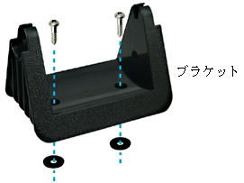 コンパス 方位磁石 方位磁針 ヨット ボート マリン G-970C 日本製 クリアー光学