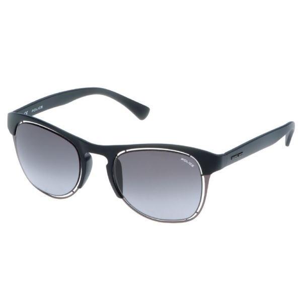 [在庫有・即納]ポリス POLICE サングラス 正規品 ポリスサングラス ネイマールJr.モデル S1954M-OU28