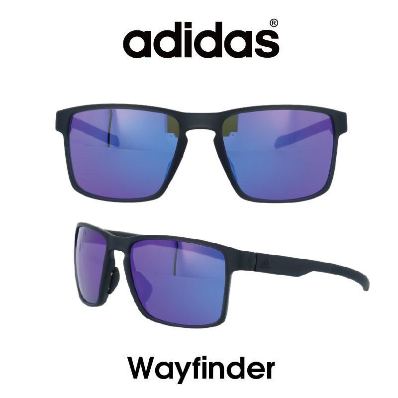 Adidas WAYFINDER AD30