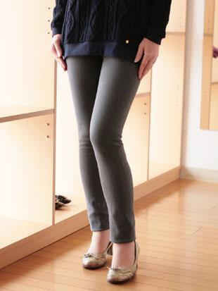 ◆ 送料無料・土曜 日曜も15:00迄のご注文は当日発送可能  A・G(エージー)スキニーデニムパンツ=the Stilt CIGARATTE LEG= - linderudtannlegevakt.no
