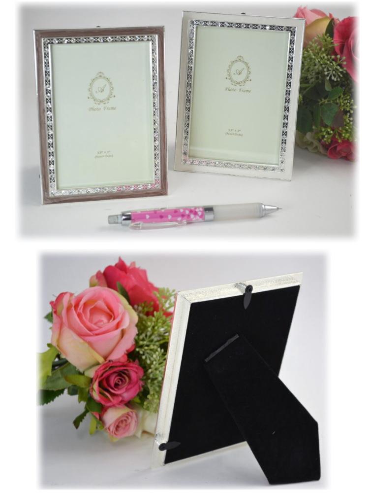 Shop Planta | Rakuten Global Market: Photo frame line j jewelry ...