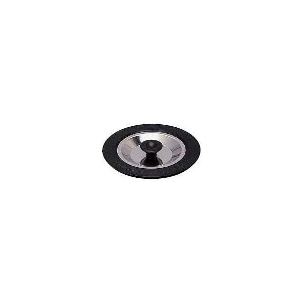 "SALE チープ 水と住まいの接点""にある製品を追求したカクダイ カクダイ KAKUDAI 流し台トラップフタSS 4530-1"