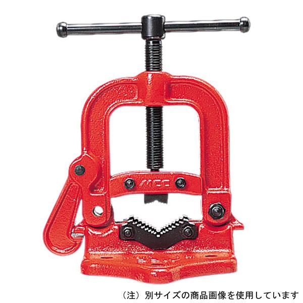 【送料無料】【MCC】PV-0202 パイプバイス NO.2 JAN:4989065102095 【DIY・ガーデニング/工具/日曜大工】