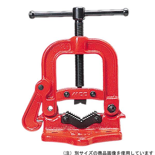 【送料無料】【MCC】PV-0203 パイプバイス NO.3 JAN:4989065102101 【DIY・ガーデニング/工具/日曜大工】