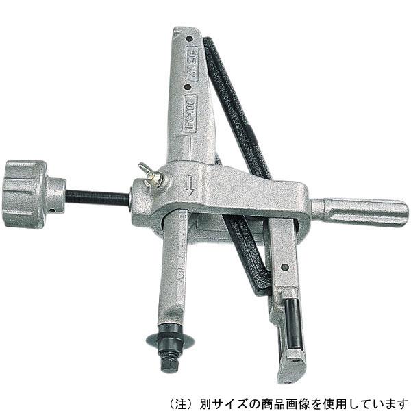 【送料無料】【MCC】IPC-0050 内径パイプカッタ 50 JAN:4989065102347 【DIY・ガーデニング/工具/日曜大工】