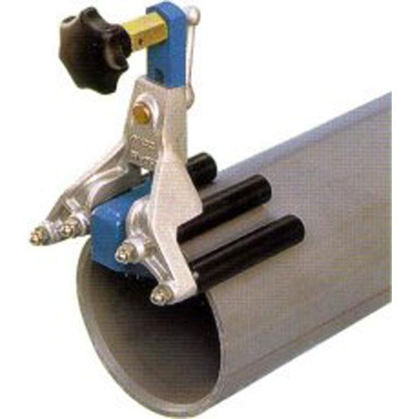 【送料無料】【MCC】BV-250B3 塩ビ管面取工具内面 30度 JAN:4989065106901 【DIY・ガーデニング/工具/日曜大工】