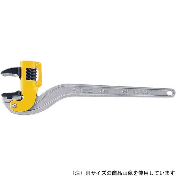 【送料無料】【MCC】CWPAL900 コーナーレンチアルミAD被覆管 900 JAN:4989065108752 【DIY・ガーデニング/工具/日曜大工】