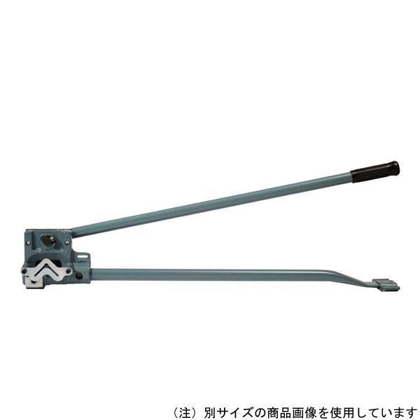【送料無料】【MCC】AGS-40L アングル切断機形鋼材アングル用 JAN:4989065112711 【DIY・ガーデニング/工具/日曜大工】