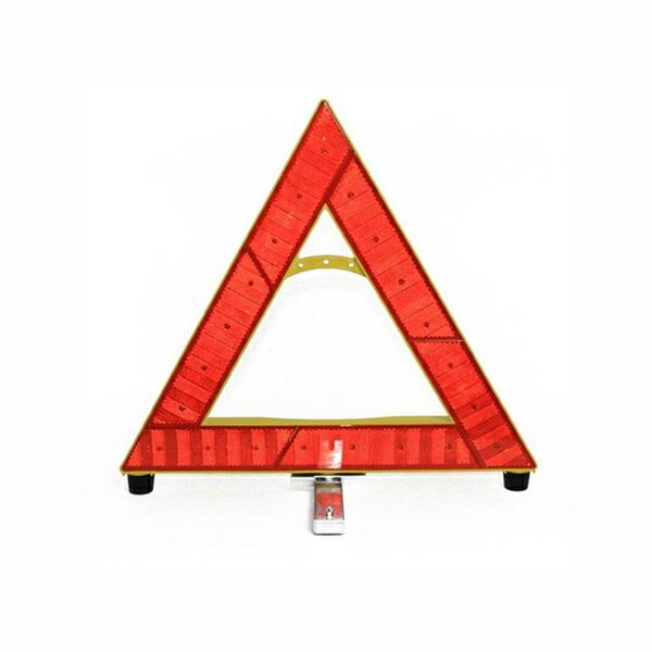 【送料無料】【ミツギロン】LE-11 デルタフラッシュ DX JAN:4978684800611 【路上安全用品/区画整備用品/道路保安用品/】