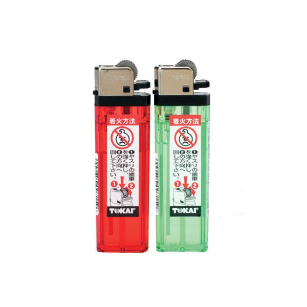 電子ライター交換はとても簡単 送料無料 新富士バーナー ついに再販開始 本日限定 PT-01CR ポケトーチ用 交換ライター 2個入パック JAN:4953571119526 パワートーチ