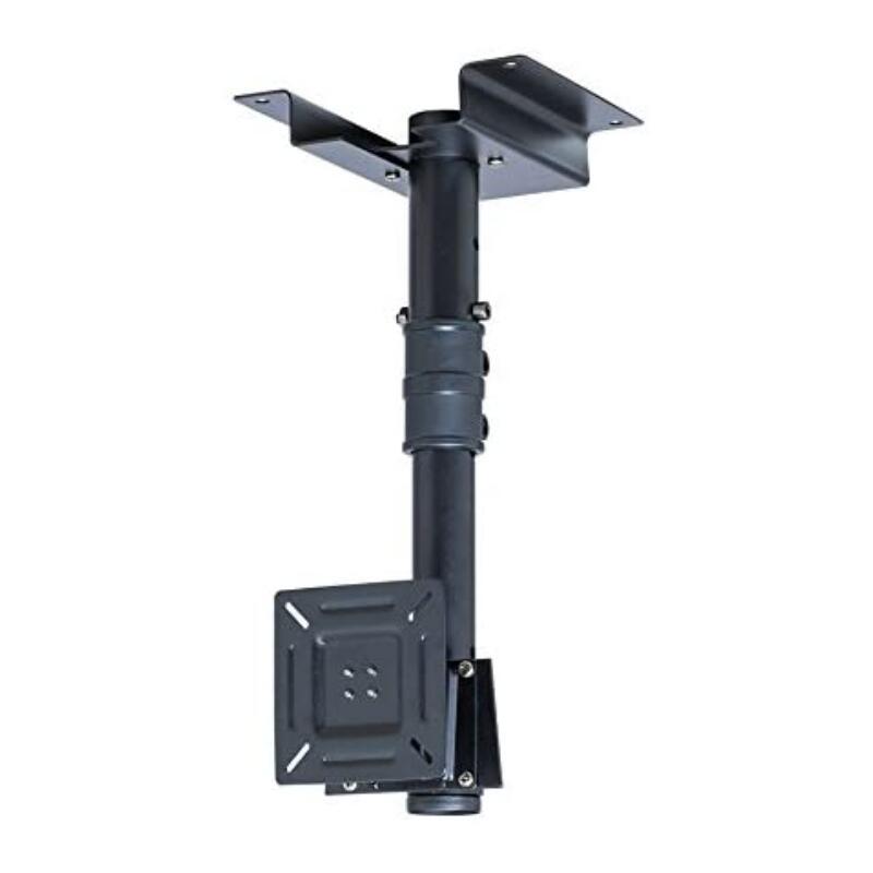 【送料無料】OCR-35T (パイプAセット)液晶テレビ用 天井吊り下げ用金具【プラチナショップ】【プラチナSHOP】