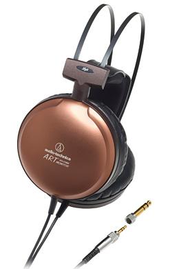 【送料無料】audio-technica. アートモニターヘッドホン ATH-A1000X オーディオテクニカ【プラチナショップ】【プラチナSHOP】