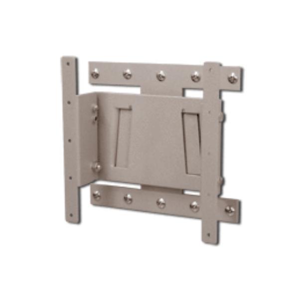 【送料無料】【OCK-45】液晶テレビ壁掛け金具(角度調整付)【プラチナショップ】【プラチナSHOP】