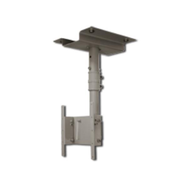 【送料無料】OCR-45T (パイプDセット)液晶テレビ用 天井吊り下げ用金具【プラチナショップ】【プラチナSHOP】