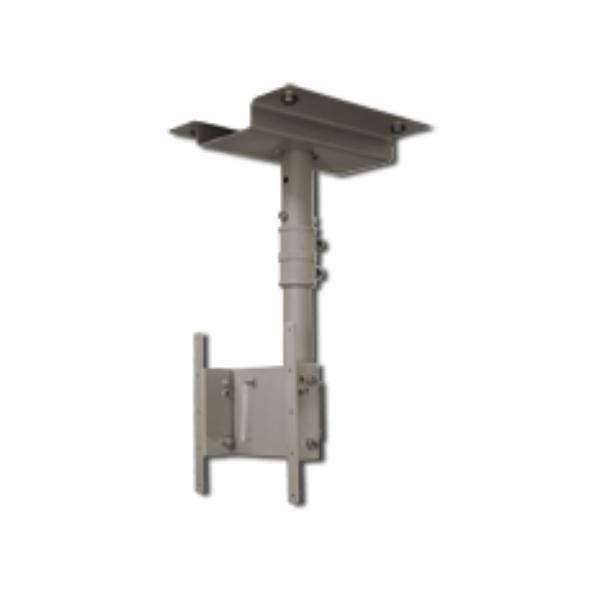 【送料無料】OCR-45T (パイプCセット)液晶テレビ用 天井吊り下げ用金具【プラチナショップ】【プラチナSHOP】