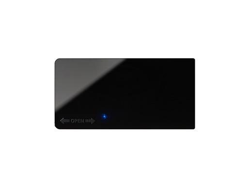 【送料無料】AT-SRX-CL ケーブルレス 受光ユニット 受光センサー オーディオテクニカ audio-technica