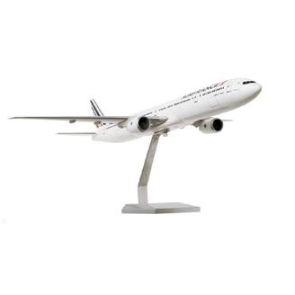 【送料無料】SOCATEC/ソカテック ボーイング 777-300ER エールフランス 新塗装【プラチナショップ】【プラチナSHOP】