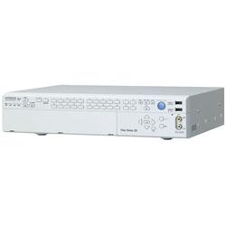 日立製作所 DS-JH570 HITACHI2TB HDD内蔵ハイブリッドレコーダーハードディスクレコーダー ネットワーク/アナログ 最大16台接続可能