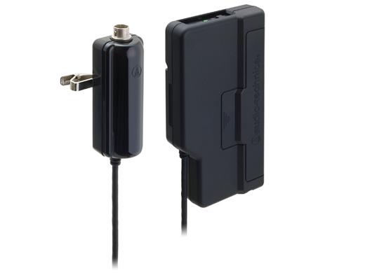 【送料無料】Audio Technica 赤外線コードレスマイクロホンシステムAT-CLM700BPオーディオテクニカ【プラチナショップ】【プラチナSHOP】